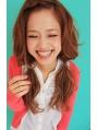 Spring Smile★