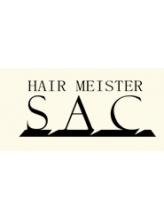 ヘアーマイスターエスエーシー(HAIR MEISTER S.A.C.)