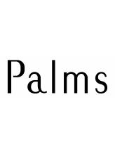 パームス(Palms)