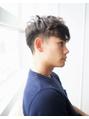 アクティブショート☆【maltu 銀座 荒柄ノエル】