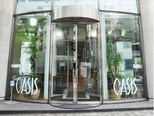 オアシス 表参道店(OASIS)