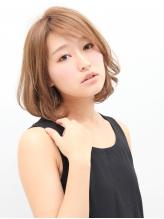 【志木駅3分】髪を傷めない方法を沢山用意しているから、ダメ-ジを気にせず艶髪でカラ-をもっと楽しめる♪