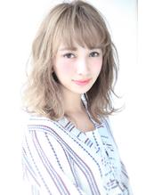 【デュアプレ】ウェーブミディアム .54