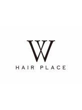 ヘアープレイス ダブリュー 寝屋川店(HAIR PLACE W)
