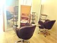 バティック ヘア 川崎店(Batik Hair)
