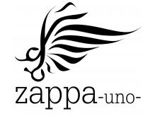 ヘアー ザッパ(hair zappa)