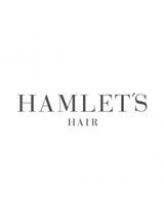 ハムレッツ(HAMLET'S)