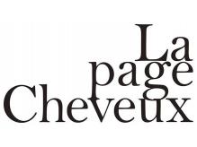 ラパージュシュブ(Lapage Cheveux)
