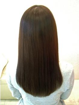 ライズヘアー(Rise hair)