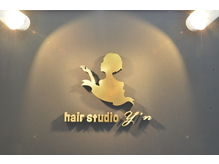 ヘアースタジオ ワイン(hair studio y'n)の詳細を見る