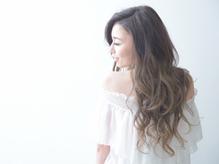 エデン ビークス 徳山店(EDeN Beeks)