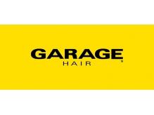 ガレージヘア(GARAGE HAIR)