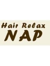 ナップ(NAP)