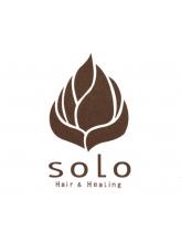 ソロ 天白本店(SOLO)