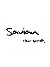 セイヴィアン ヘアーギャラリー(Savian Hair garelly)