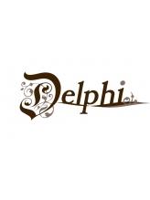 デルフィ(Delphi)