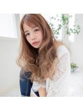 ☆美髪×ロング☆-成増店-.7