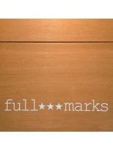 フル マークス 豊中店(full marks)