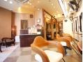 ヘアーリゾート 草流 中村橋店(Hair Resort)