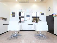 ヘアールーム ヴァニラ(Hair room VANIRA)
