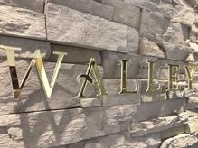 ウェイリー(WALLEY)の詳細を見る