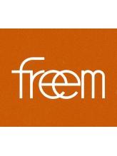 フリーム 花小金井(freem)