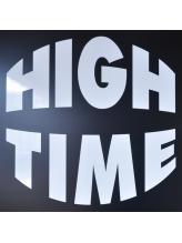 ハイタイム(HIGH TIME)