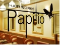 ヘアーワークスパピリオ 長津田店(HairworksPapilio)