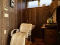 髪の仕立て屋(美容院)