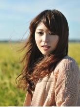 ≪練馬高野台駅 徒歩30秒≫ 自然な仕上がりが嬉しい♪憧れのサラサラ髪☆自慢したくなる美髪へ・・・
