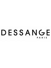 デサンジュ パリ 桑名(DESSANGE PARIS)