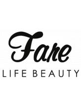 ファーレ Life Beauty店(Fare)