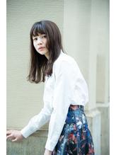 【Lui】Lui×refined.56