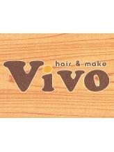 ビボ(Vivo)