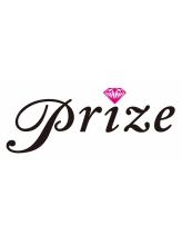プライズ 錦糸町店(prize)
