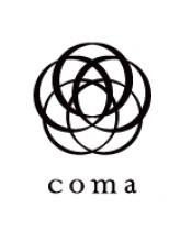 コマ(coma)