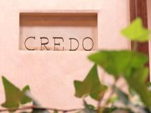 デザイン クレド(Design Credo)の詳細を見る