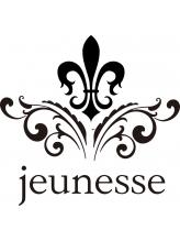 ジュネス 小林店(Jeuness)