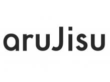アルジス 大宮店(aruJisu)