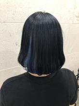 mint blue.51