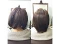 ヘアープラント(Hair Plant)(美容院)