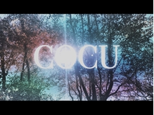 cocu【コクウ】
