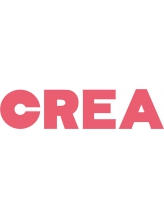 クレア本厚木(CREA)