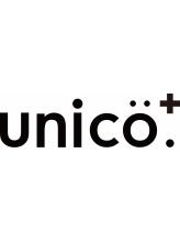 ウニコ(unico)