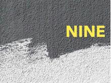 ナイン(NINE)の詳細を見る