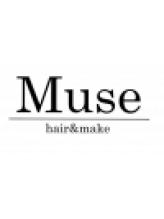 ミューズ 東藤沢店(Muse)