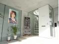 ヘアサロン「オパール美容室」の画像