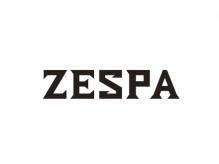 ゼスパ(ZESPA)