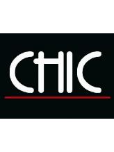 シックアミティエ(CHIC amitie)