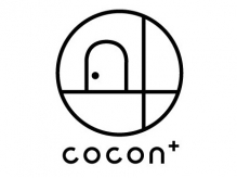 ココンプリュス(cocon+)